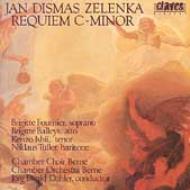 Requiem: Dahler / Berne.co, Etc