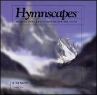 Hymnscapes Vol.10 -Strength