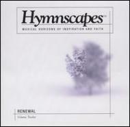 Hymnscapes Vol.12 -Renewal