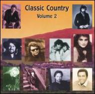 Classic Country: Vol.2