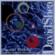 Classical Works 2