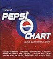 Best Pepsi Chart Album In Theworld Ever