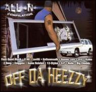 Off Da Heezzy