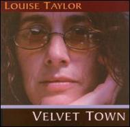 Velvet Town
