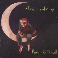 Then I Woke Up