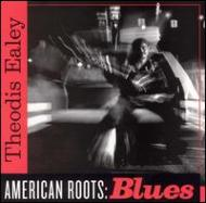 American Roots -Blues