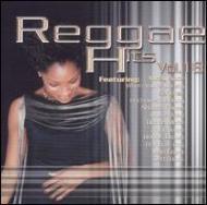 Reggae Hits: Vol.18