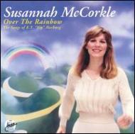 Over The Rainbow -Songs Of Eyyip Harburg
