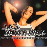 Dance Trax