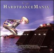 Hardtrance Mania 12