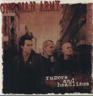 Rumors & Headlines
