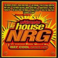 Ultimate House Nrg : Way Cooldance Hits
