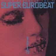 Super Eurobeat: 72
