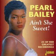 Aint She Sweet 23 Of Her Greatest Recordings