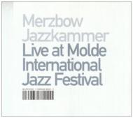 Live At Molde International Jazz Festival