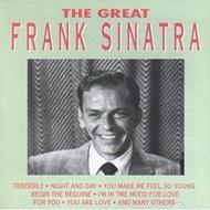 Great Frank Sinatra