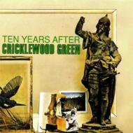 Cricklewood Green -Remaster