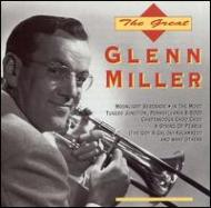 Great Glenn Miller