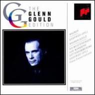 Siegfried Idyll: Gould