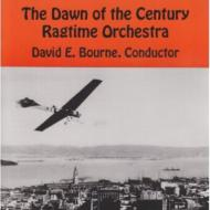 Dawn Of The Century Ragtime Orchestra