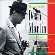 Great Dean Martin