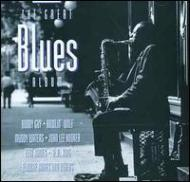 Great Blues Album