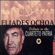 Tribute To The Cuarteto Patria