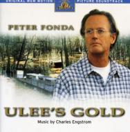 Ulees Gold
