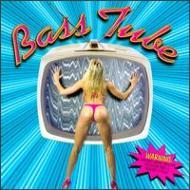 Bass Tube 2
