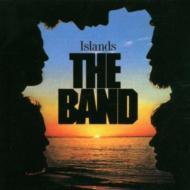 Islands -Remaster