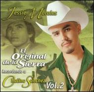 Recordando A Chalino Sanchez Vol.2