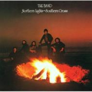 Northern Lights Southern Cross-Remaster