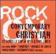 Rock On Contemporary Christian