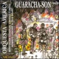 Guaracha Son
