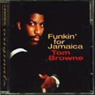 Funkin For Jamaica