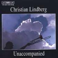 C.lindberg Solo