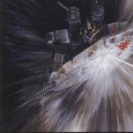 機動戦士ガンダム/逆襲のシャア