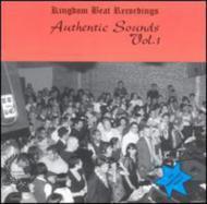 Authentic Sounds Vol.1