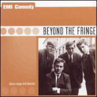 Beyond The Fringe -Classic Songs And Sketches