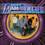 Disco Oldies