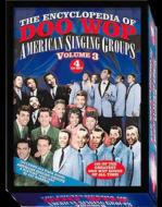 Encyclopedia Of Doo Wop: Vol.3