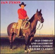 Sagebrush & Other Cowboy Culture Classics