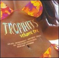 Tropihits Vol.1