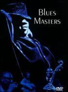 Colin James Present Blues Masters