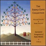 Simple Gifts Collection