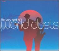 Very Best Of Afro Duets
