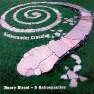 Henry Street -Retrospective