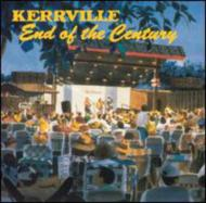 Kerrville -End Of The Century