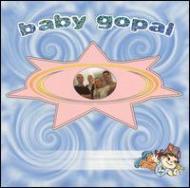 Baby Gopal