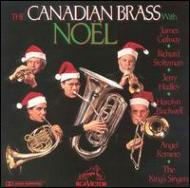 Canadian Brass-noel!